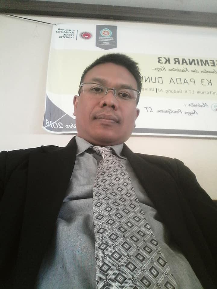 Udi Iswadi